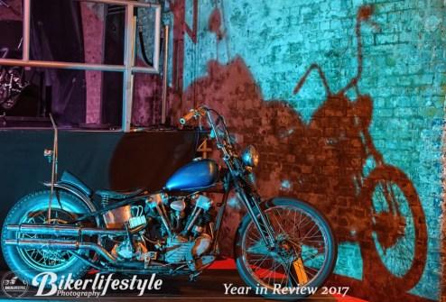 Bikerlifestyle-2017-003