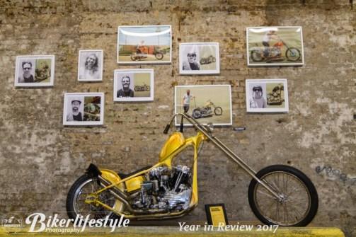 Bikerlifestyle-2017-005