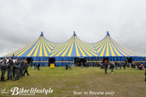 Bikerlifestyle-2017-034