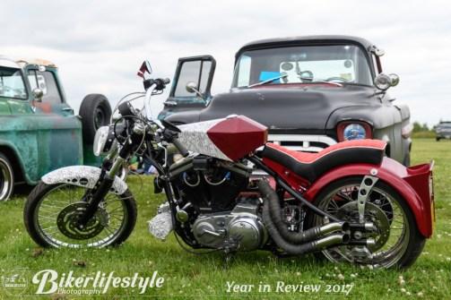 Bikerlifestyle-2017-045