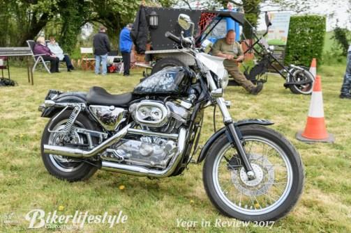 Bikerlifestyle-2017-050