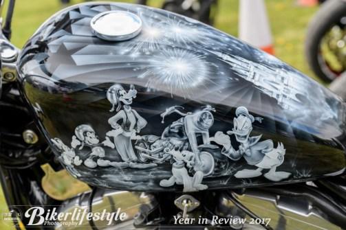 Bikerlifestyle-2017-052