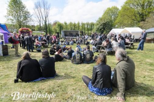 Bikerlifestyle-2017-059