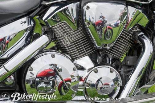 Bikerlifestyle-2017-062