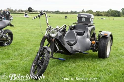 Bikerlifestyle-2017-064