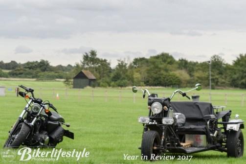 Bikerlifestyle-2017-066