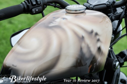 Bikerlifestyle-2017-067