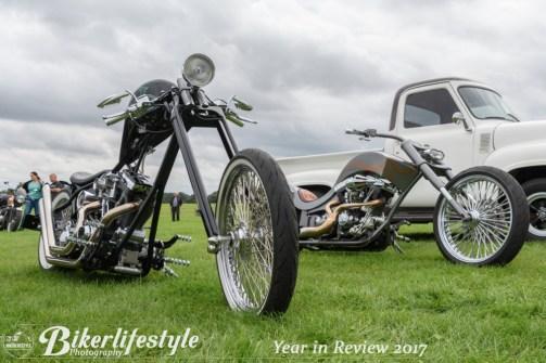 Bikerlifestyle-2017-071
