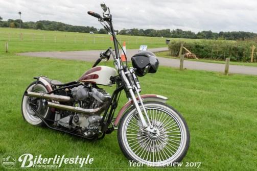 Bikerlifestyle-2017-072