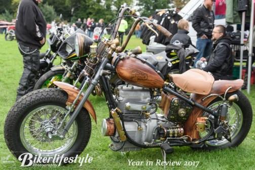 Bikerlifestyle-2017-074