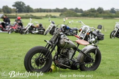 Bikerlifestyle-2017-080