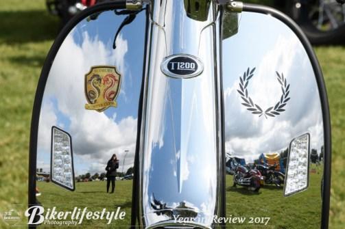 Bikerlifestyle-2017-092