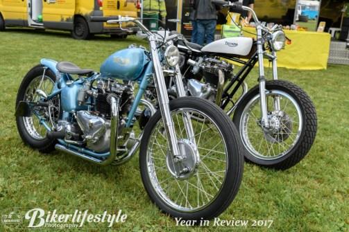 Bikerlifestyle-2017-098