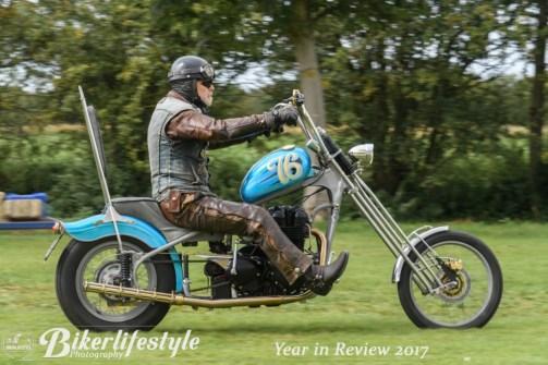 Bikerlifestyle-2017-099