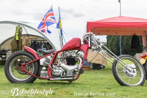 Bikerlifestyle-2017-102