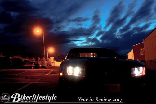 Bikerlifestyle-2017-110