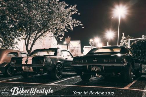 Bikerlifestyle-2017-113