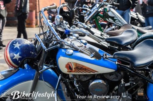 Bikerlifestyle-2017-117