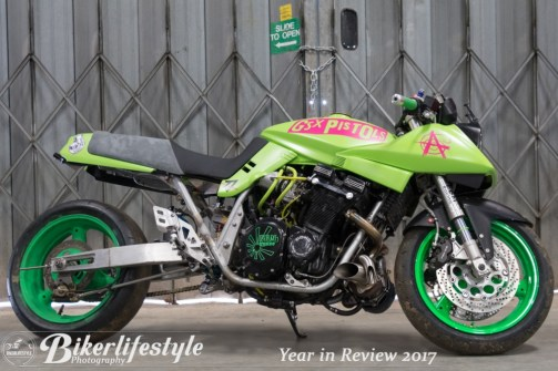 Bikerlifestyle-2017-127