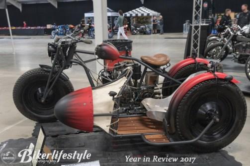 Bikerlifestyle-2017-130