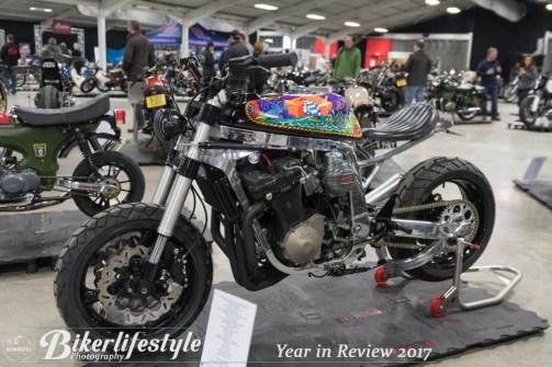 Bikerlifestyle-2017-134