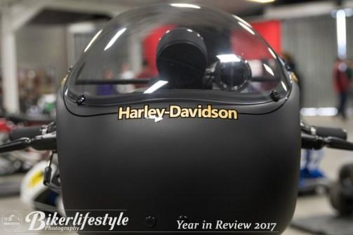 Bikerlifestyle-2017-136