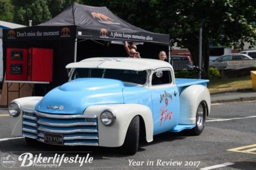Bikerlifestyle-2017-165