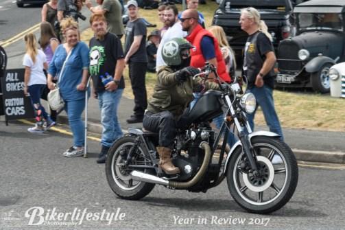 Bikerlifestyle-2017-169