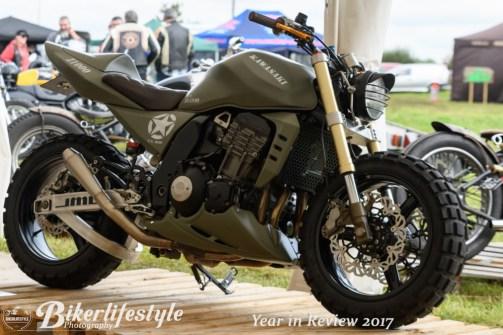 Bikerlifestyle-2017-174