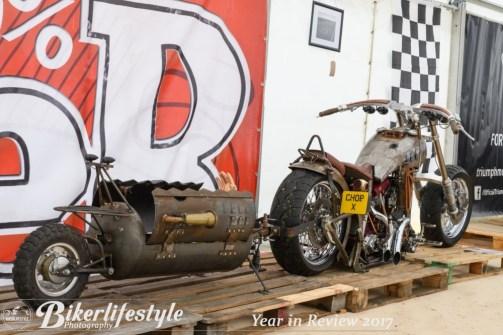 Bikerlifestyle-2017-176