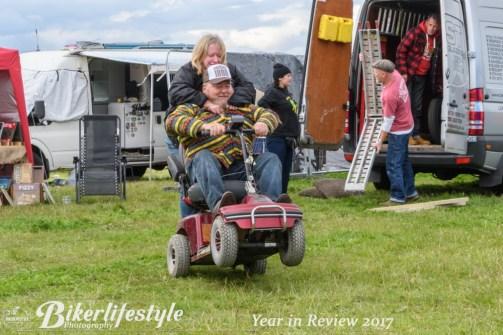 Bikerlifestyle-2017-186