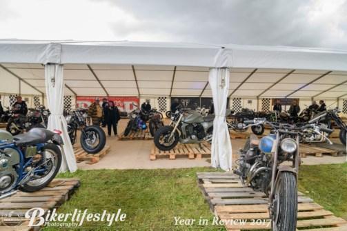 Bikerlifestyle-2017-188