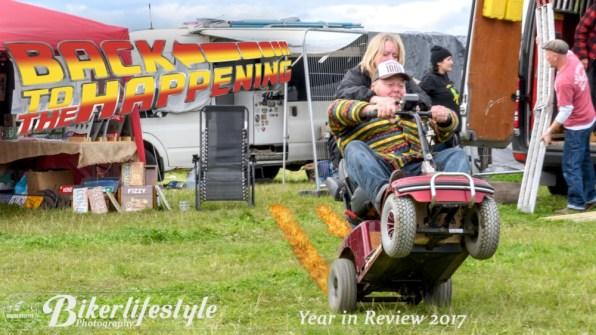 Bikerlifestyle-2017-191