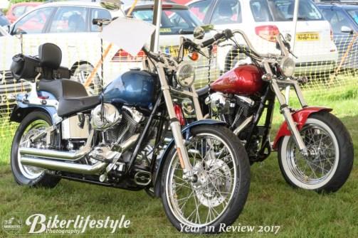 Bikerlifestyle-2017-192