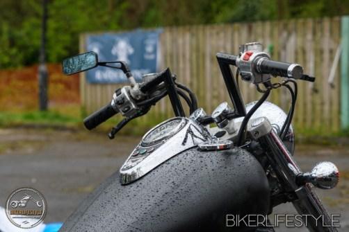 birmingham-mcc-034