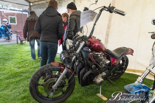 birmingham-mcc-custom-Show-008