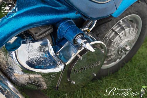 birmingham-mcc-custom-Show-013