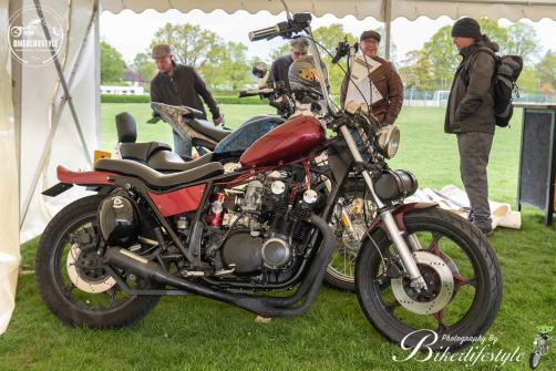 birmingham-mcc-custom-Show-017