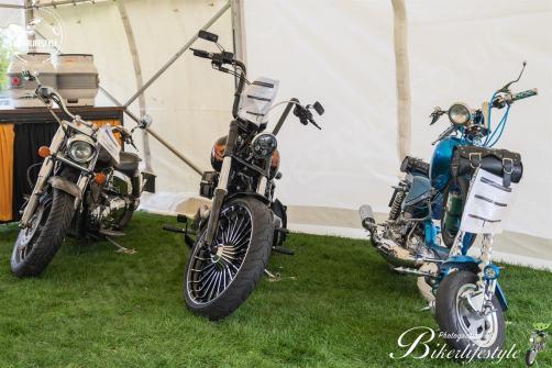 birmingham-mcc-custom-Show-019
