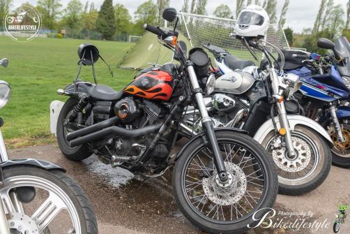 birmingham-mcc-custom-Show-025