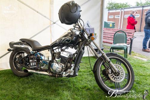 birmingham-mcc-custom-Show-039