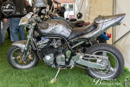 birmingham-mcc-custom-Show-059