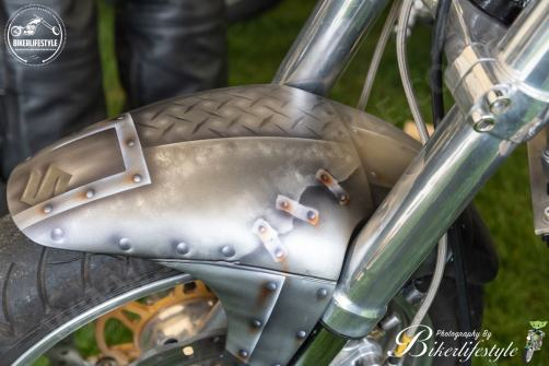 birmingham-mcc-custom-Show-060