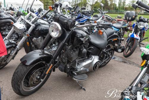 birmingham-mcc-custom-Show-080