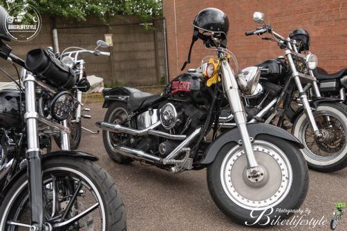 birmingham-mcc-custom-Show-094