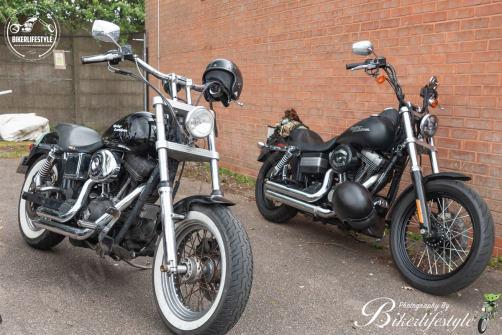 birmingham-mcc-custom-Show-096