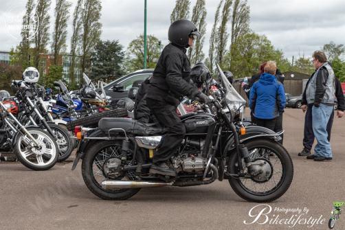 birmingham-mcc-custom-Show-104