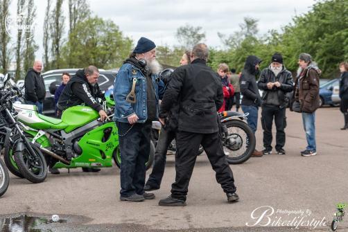 birmingham-mcc-custom-Show-109