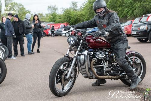 birmingham-mcc-custom-Show-121