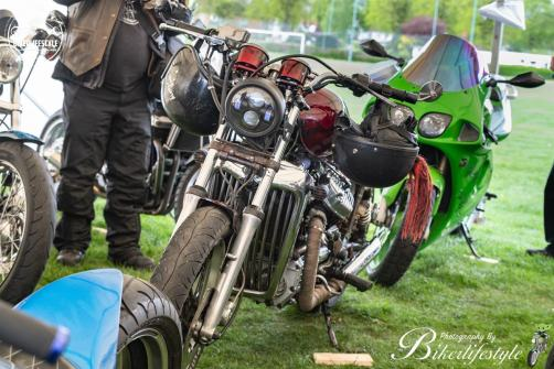 birmingham-mcc-custom-Show-132